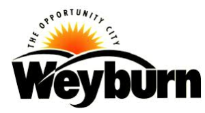 city-of-weyburn